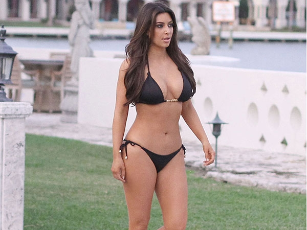 nude pics boobs npussi